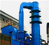 hot water boiler, hot water boiler suppliers and
